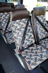 temsa-seats
